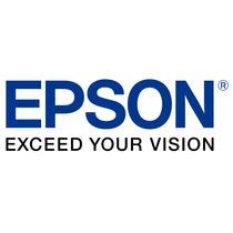 Placa Logica Principal Da Epson Xp702 - Nova - Promoção