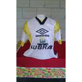 Camisa Do Aek Treino Anos 90 Raridade - Camisa Flamengo Masculina no ... 75977676dea1a