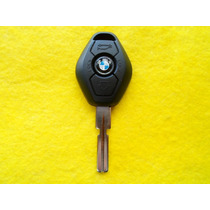 Control Remoto Bmw Series 3, 5, 7 Y X5 Envio Gratis
