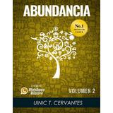 Abundancia Aprendizajes Para Vivir En Abundancia - Libro Dig