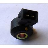 Sensor Detonacion - Taqueteo Original Chery / Tata / Indigo
