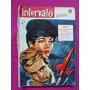 Revista Intervalo Album N° 217 1969 Editorial Columba
