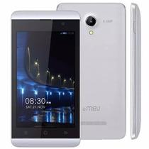 Smartphone Meu Vivo An400 Dual Chip 3g Wi-fi 8mp Sem Bateria