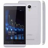 Smartphone Meu Vivo An400 2 Chip 3g 8mp Sem A Bateria/fonte
