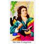 São João Evangelista - Mil Unidades