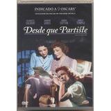 Desde Que Partiste / Claudette Colbert / Shirley Temple /