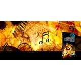 Edius Efectos Notas Musicales Edicion De Video En 6 Dvds