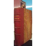 Redempção - Redenção - Veiga Miranda - 1ª Edição