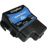 Chip Gnc Max Blue Emulador 3 En 1 Chevrolet