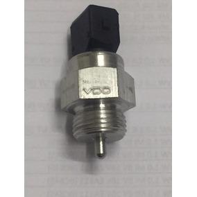 Interruptor Luz Re Gol Bola Após 1997 C/ Plug Gol Bola G3 G4