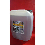 Lavador De Inyectores Diesel /20 Lts