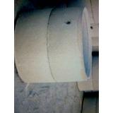 Cilindro Concreto Boca De Visita 60cmx48 Remate