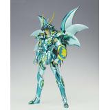 Saint Seiya Myth Cloth Dragon Shiryu God Cloth Jp Amazing