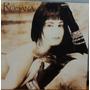 Rosana - Onde O Amor Me Leva - 1989 (lp Zerado)