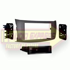Base Frente Adaptador Nissan Sentra 2013 997618g