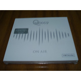 Cd Queen / On Air (nuevo Y Sellado) Doble Cd