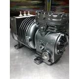 Motor Heladera Comercial O Camara Arcmametic 1 Hp Monofasico