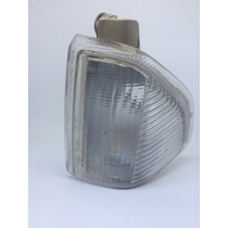 Lanterna Dianteira Pisca Escort 84/86 Le Original Cibie
