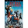 Batman/superman - The New 52 - Comics Digitales - Español