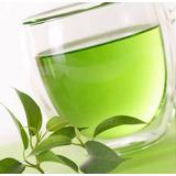 Energizante Y Quemador De Grasa Natural Café Verde