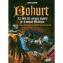 Bohurt. La Melé Del Antiguo Deporte De Combate Medieval: Hi