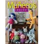 Muñecos Crochet - El Arte De Tejer