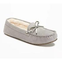Old Navy Zapatos Pantuflas Para Dormir - Zapatillas Invierno