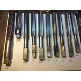 Calisuares Grandes Varias Medida 40,5-39--35,5-32,5 30.5 30