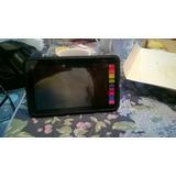 Tablet Mox Tab7008 7