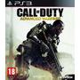 Cod Advanced Warfare Ps3 | Digital Español Oferta