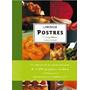 Libro Larousse Postres - Isbn 9788415411765