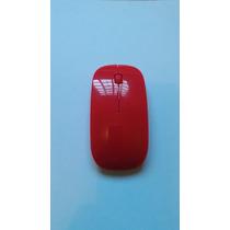 Wireless 2.4ghz Optical Pronta Entrega