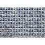 Tela Aluminet 80%(cobertura De Telhados E Barracões) 4x1