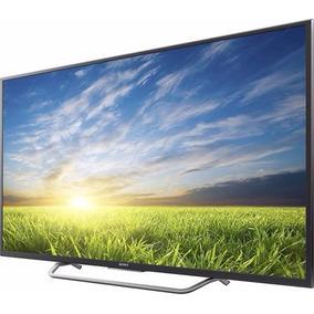 Smart Tv Pantalla 65 Pulgadas Led 4k Sony 120 Hz Hdr