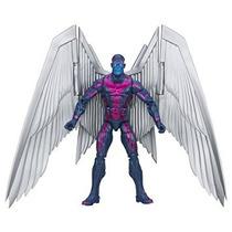 Figura Marvel Legends Hit Mono Ángel Del Arco