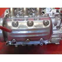 Tapa De Punterias 2 Honda Valkyrie Gl 1500 97 A 02