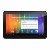 Tablet Polaroid 10.1´´ Android Wifi Quad Core Bluethooth Gps