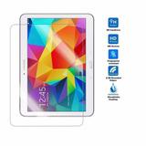 Film Gorilla Glass Templado Samsung Tab 4 8 8.4 5 10.5 Pc