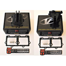 Válvula Torque/reed Vforce 3 V-force Yz250 Rm250 Yz Rm 250