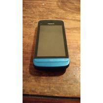 Nokia C5 Repuestos