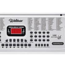 Teclado Musical Studentkeys Bivolt 61 Teclas Stk-61 Waldman