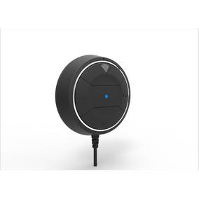 Receptor Bluetooth V4 - Manos Libres Autos - Nfc - 2 Telefon