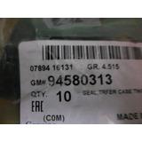 Estopera De Caja Matiz Spark Izquierda Grande 94580313 Gm