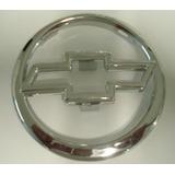 Emblema Grade Vectra/kadet/ipanema 97 Acima-frete Gratis