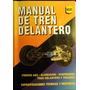 Manual De Tren Delantero 2000 Editorial Negri
