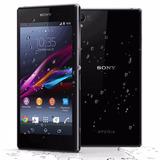 Sony Xperia Z1 4g Pantalla Full Hd 5