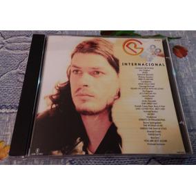 Cd O Rei Do Gado - Internacional - 1997 - Cdmusicclub