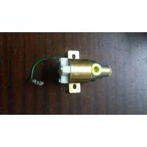 Solenoide Electro Neumático De Corte Diferencial De Camiones