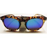 Gafas De Sol Brooklyn (varios Modelos) (carey)
