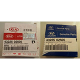 Balero Trasmision I10 Hyundai / Kia No.- Part 4322502505